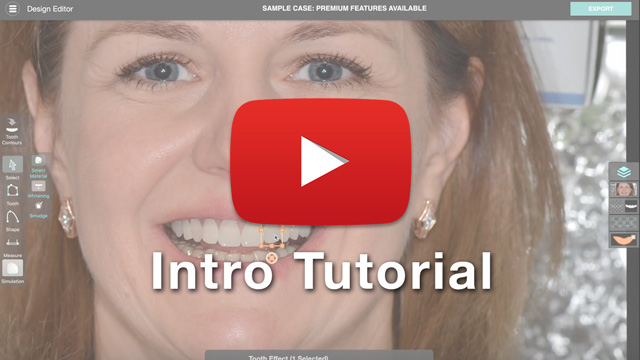 SDP Intro Tutorial (3.1)